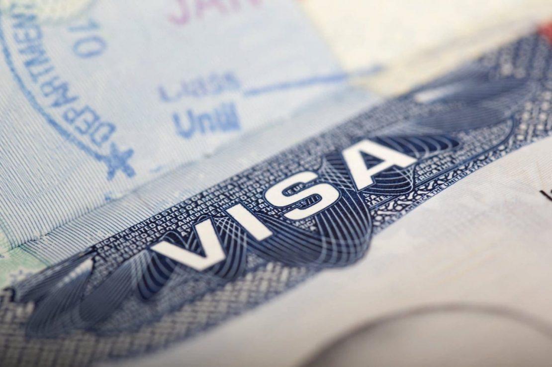 Fiancee Visas